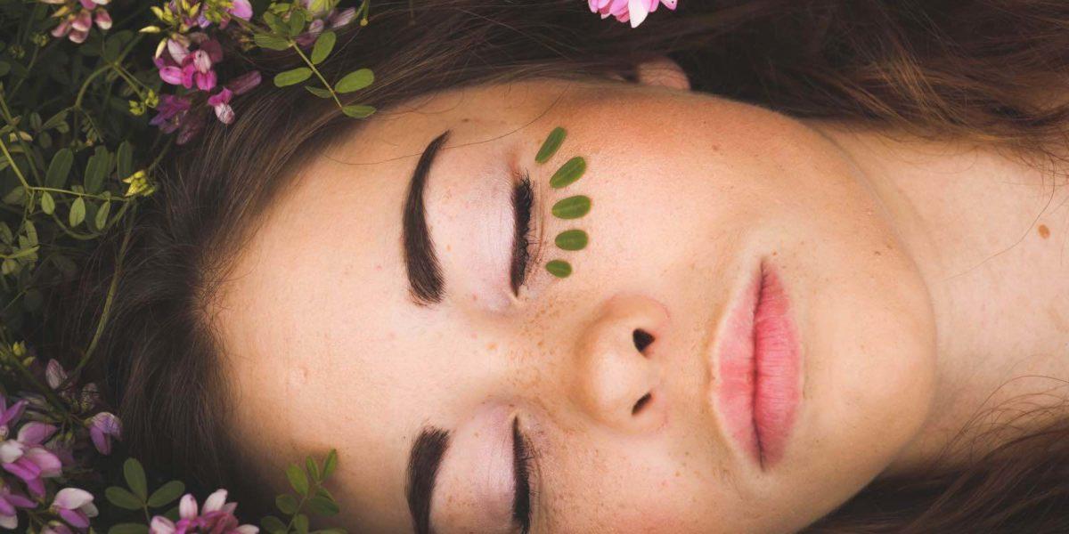 Sleep Effort Paradox