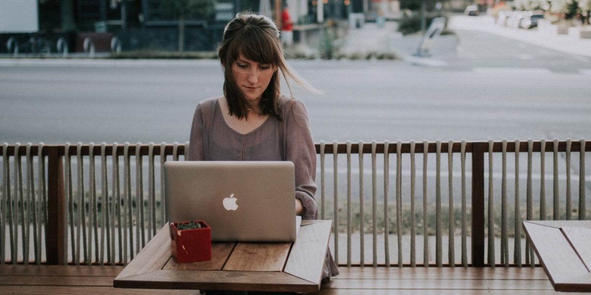 For productive mornings, create easy not early routines