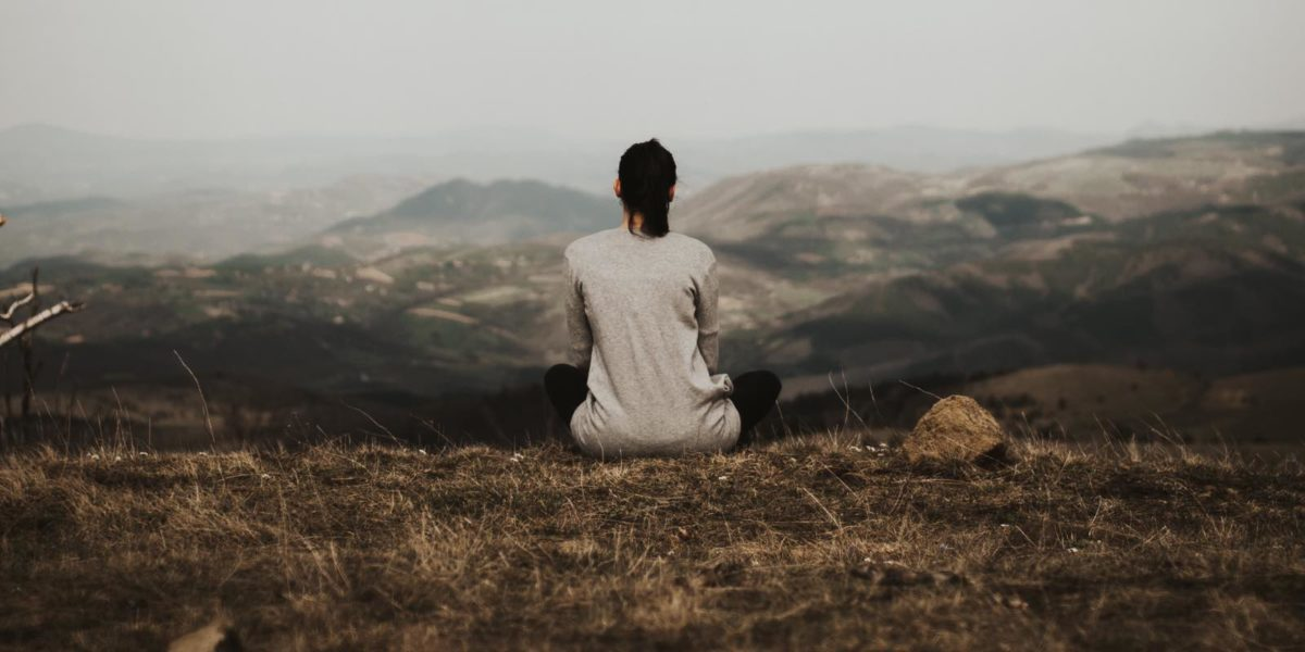 How to Start a Mindfulness Practice: A Quick Guide for Complete Beginners