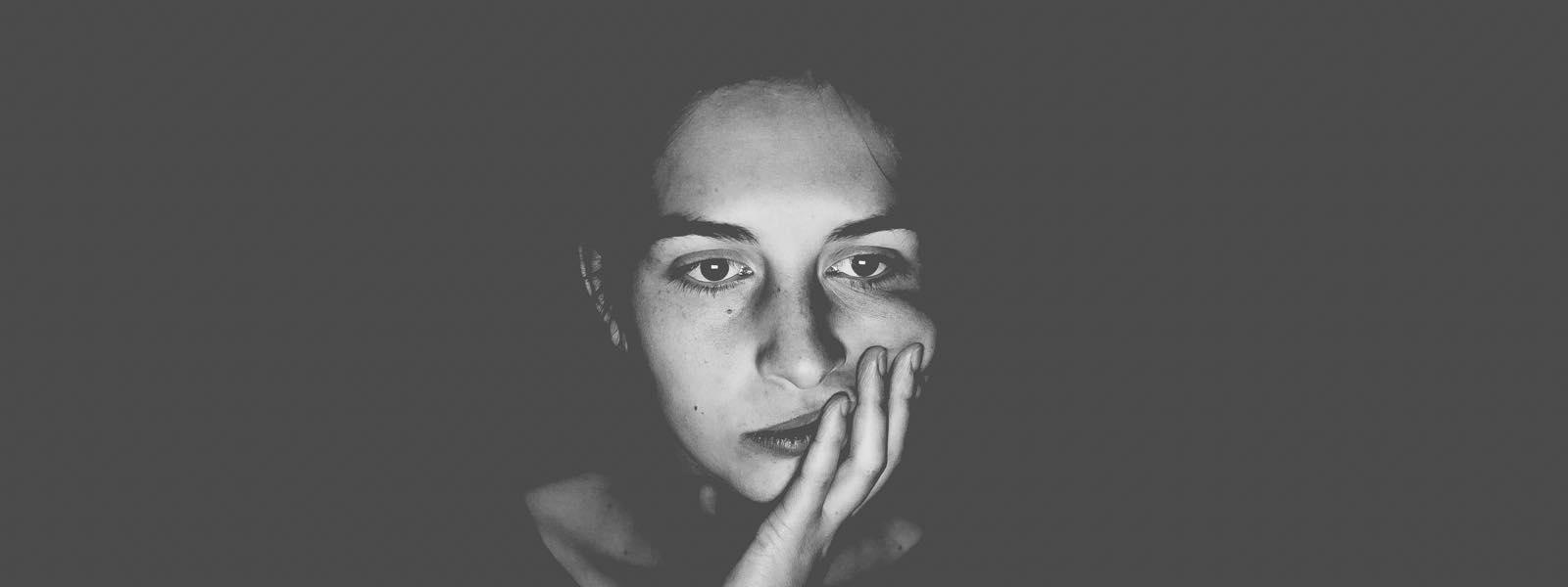 Mental Minimalism Nick Wignall attentional vulnerability