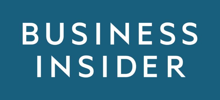 Business Insider Nick Wignall