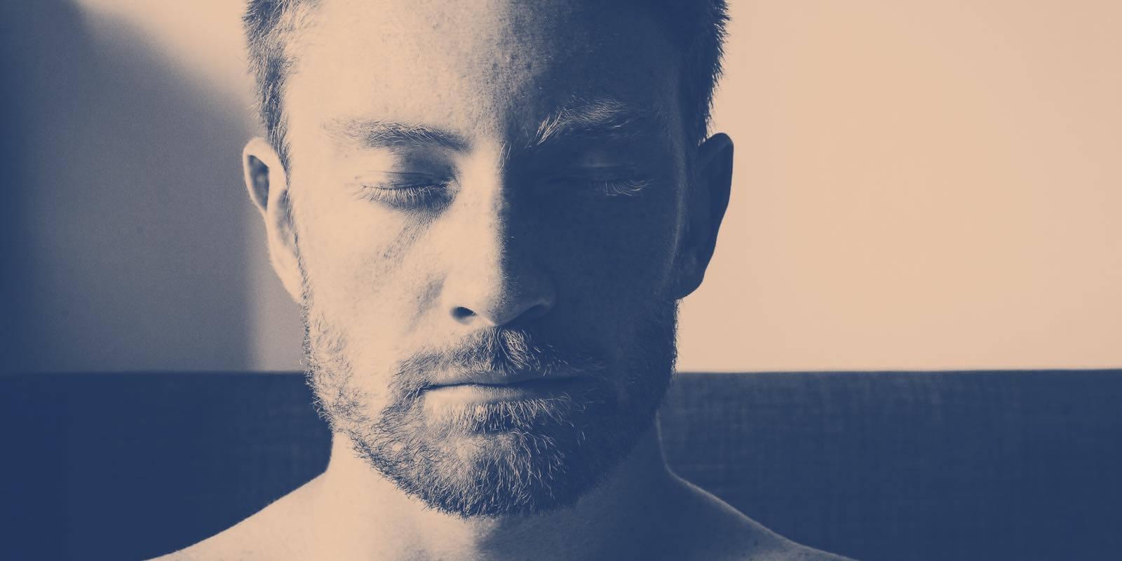 Mindfulness Benefits According to Research Nick Wignall