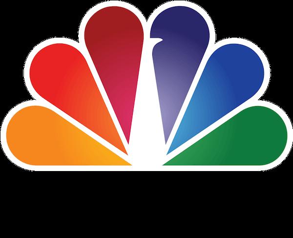 NBC News Logo Small