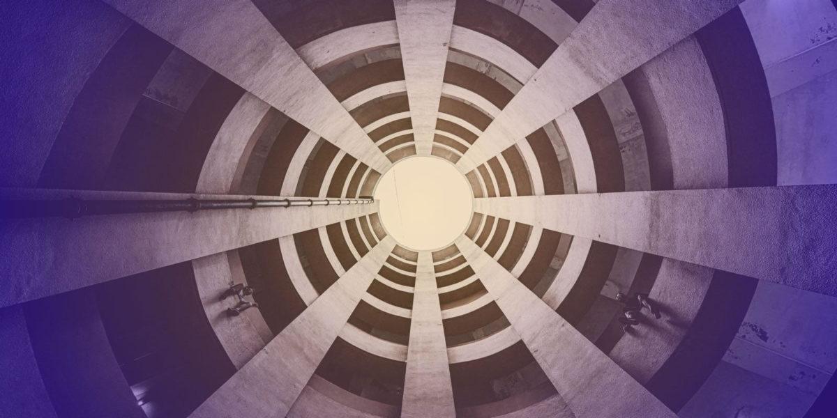 Essentialism summary review Nick Wignall