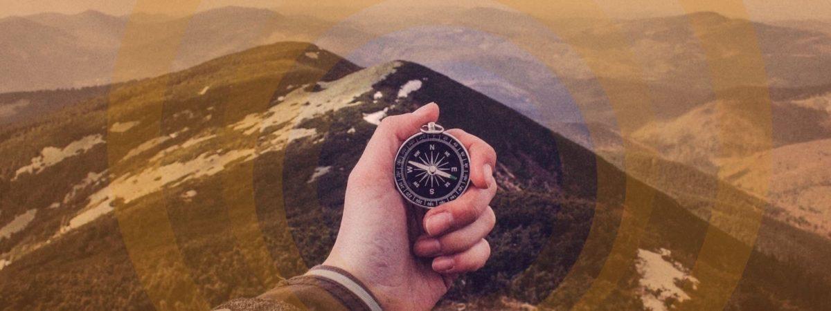 Coaching Habit summary review Wignall