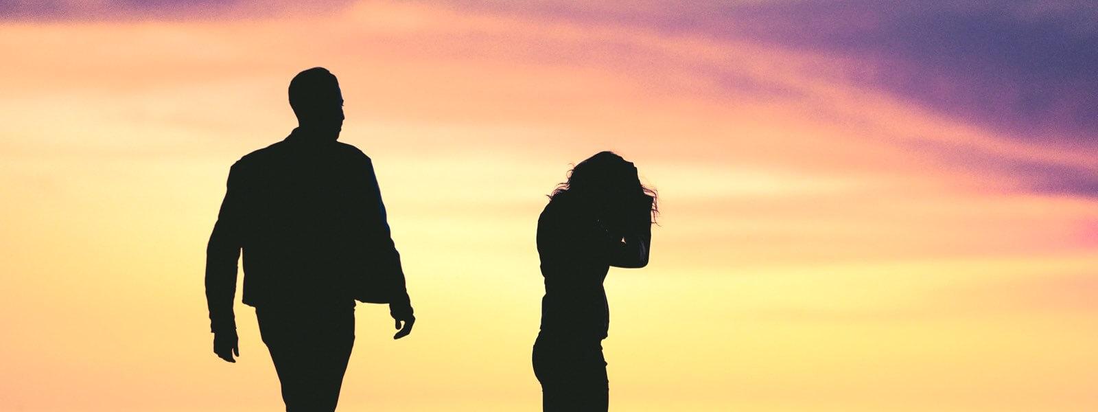 Toxic Communication Styles Nick Wignall Relationship Killers