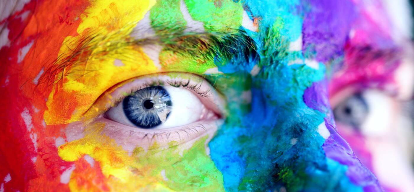 5 Emotional Blindspots Nick Wignall
