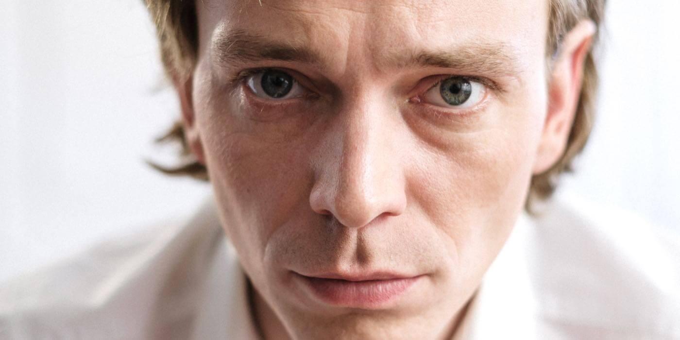 Anxiety Myths Nick Wignall