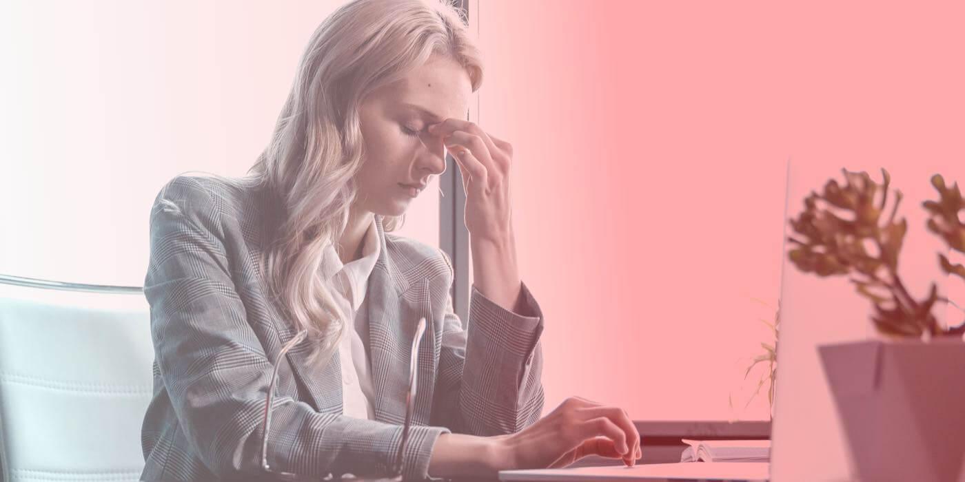 Burnout at Work main Wignall