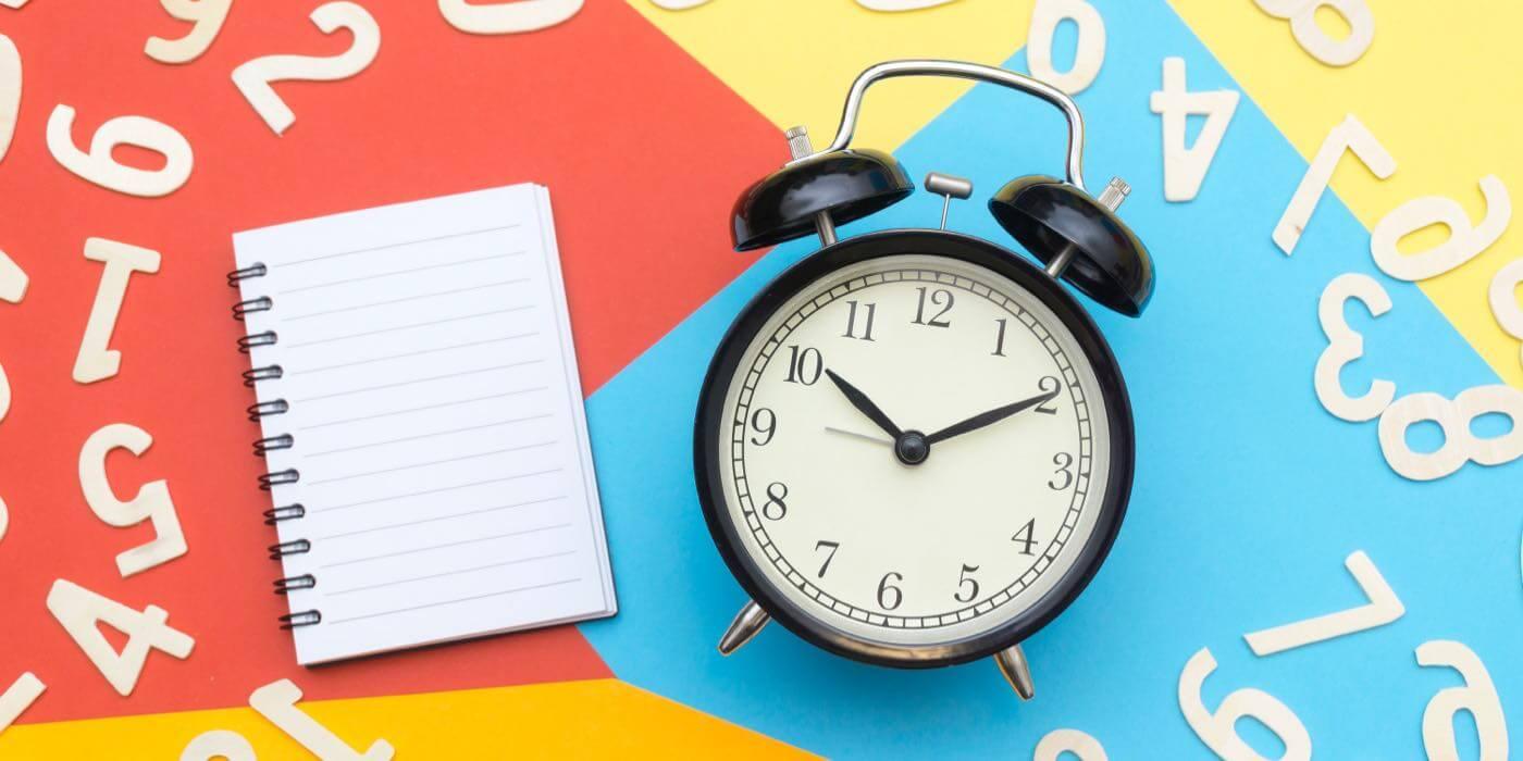 Productivity Myths Creative Wignall